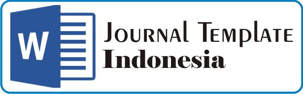 Google_Scholar_Logo_300x130